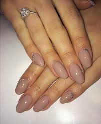 nails designs pointed choice image nail art designs