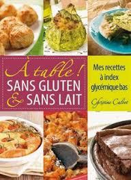 cuisine sans gluten sans lait le meilleur livre de recettes sans gluten de phil vickery en