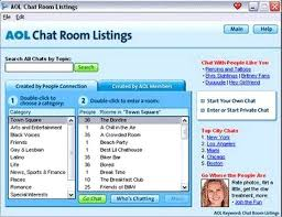 Online Chat Rooms For Kids by The 25 Best Aol Chat Ideas On Pinterest Les Cookies De Singe