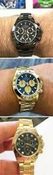 mayweather watch collection 286 best watch love images on pinterest luxury watches rolex