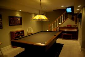 furniture engaging game room design pool table ideas home