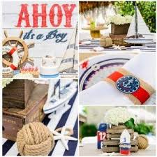 Nautical Party Theme - 49 best crab feast images on pinterest nautical party crab