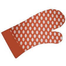 gant de cuisine gant de cuisine