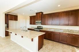 las vegas u0026 henderson new home communities pricing