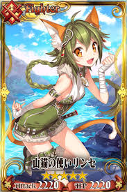 110 best game u0027s images on pinterest anime girls card games and