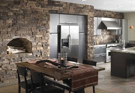 wall ideas for kitchen kitchen wall decorating ideas plushemisphere