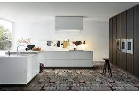 Luxury Modern Kitchen Designs Modern Kitchens Luxury Contemporary Kitchen Design Poliform