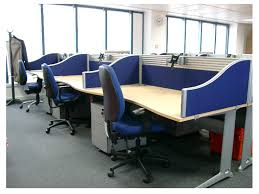 Partition Furniture Office Furniture Partitions Home Design