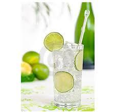 vodka tonic calories haute u0026 healthy a lifestyle blog