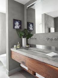 Bathroom Vanity Backsplash by Best 25 Bathroom Countertops Ideas On Pinterest White Bathroom