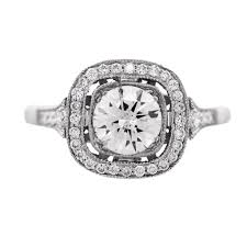 engagement rings vintage style engagement ring eye antique style engagement rings paperblog