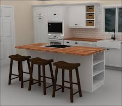 L Shaped Kitchen Designs Layouts Kitchen Small Kitchen Layouts How To Design Kitchen Cabinets L