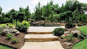aquascapes pools oklahoma city landscapes gallery aquascapes pools decorative water