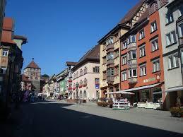 Stadt Baden Baden Rottweil Die älteste Stadt In Baden Württemberg Die