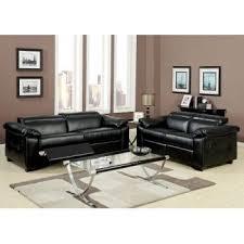 Black Leather Living Room Sets by 297 Best Living Room Furniture Images On Pinterest Living Room