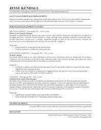 portfolio resume sample film strip resume template architect