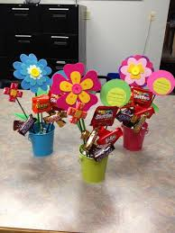 Christmas Gift Baskets Family 16 Diy Mothers Day Gift Basket Ideas For2017 Basket Ideas Diy