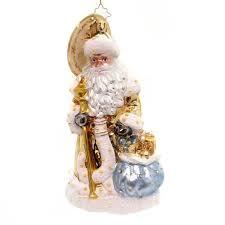 sbk gifts cincinnati christmas shop u0026 gift shop sbkgifts com
