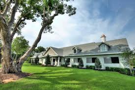 Hill Country Homes For Sale Ocala Horse Farms For Sale Ocala Horse Properties