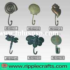 Decorative Wall Hooks For Hanging Hanging Wall Hooks Hanging Wall Hooks Manufacturers In Lulusoso