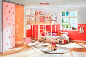 kinderzimmer renovieren atemberaubendes kinderzimmer streichen ideen kinderzimmer ideen