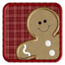 Gingerbread Rugs 100 Gingerbread Rugs Gingerbread Rugs Ebay Funny