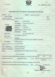Sle Letter Of Certification For Visa Application Online Passport Application