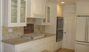 kitchen formidable amiable home depot kitchen wall cabinets with