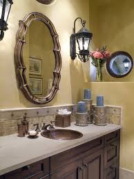 Cool Bathroom Mirrors by 326 Best Mirror Mirror On The Wall Images On Pinterest Mirror