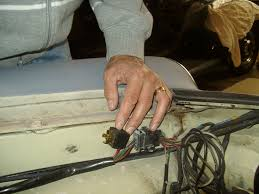 how to wire driving fog lights u2013 moss motoring