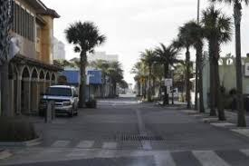 cheap places to live in usa living u0026 working in jacksonville fl us news best places to live