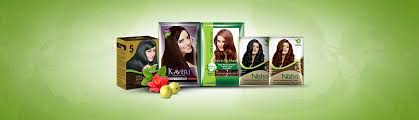 best hair dye without ammonia safest hair colour without ammonia