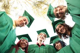 online for highschool graduates how you can graduate early with primavera online high school