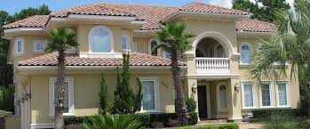 the buyer u0027s agent of east florida offers prime real estate in florida