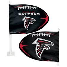 Atlanta Falcons Rug Atlanta Falcons Auto Accessories Car Truck Accessory Nflshop Com