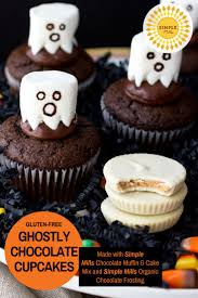 Razor Blades In Halloween Candy Article by Die Besten 25 Razor Blades In Candy Ideen Auf Pinterest