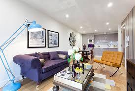 Blue Floor Lamp Lighting Tall Blue Floor Lamp For Colorfull Interior Decor