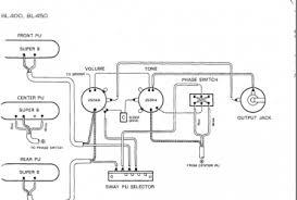 amazing ibanez wiring schematics photos wiring schematic