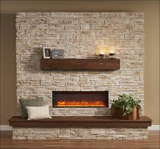Electric Wall Fireplace Outdoor Awesome Corner Electric Fireplaces Clearance Electric