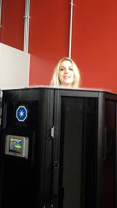 blonde vs brunette the real housewives cryotherapy trend big