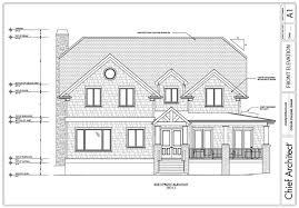 luxury custom home floor plans luxury custom homes plans 35 luxury backyard guest house floor plans