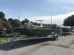 Aqua Patio Pontoon by 2015 Seaark 2072 Mv U2013 Duckys Boats In Middletown Pennsylvania