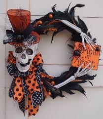 download halloween wreaths diy design ultra com
