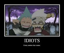 Excalibur Meme - awesome 430 best soul eater images on pinterest wallpaper site