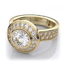 amazing wedding rings wedding ideas amazing wedding rings formen registaz karat