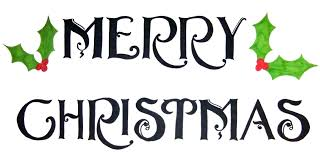 images for merry stencil free printable ideas for