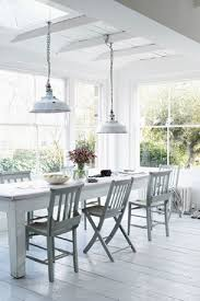 Simple Beautiful Dining Room Modern Scandanavian 274 Best Staged Dining Rooms Images On Pinterest Beach House