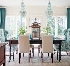 uncategories dining room chairs upholstered dining room chairs