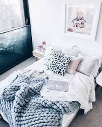 Blue Room Decor Get Your Bedroom Decor Summer Ready With Blush Pink And Grey