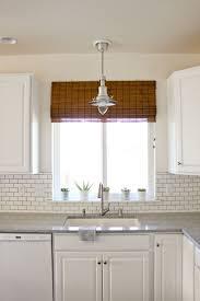 129 best kitchen ideas images on pinterest kitchen ideas dream